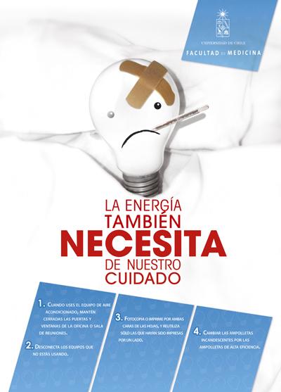 Poesia Sobre El Ahorro Energetico   MEJOR CONJUNTO DE FRASES