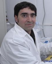 Gonzalo Cabrera Net Worth